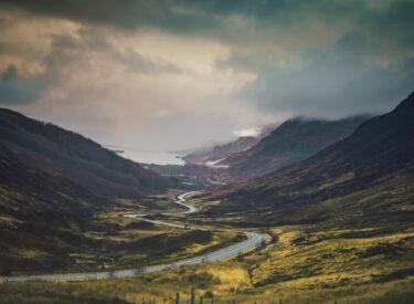 roaming-homes-scotland