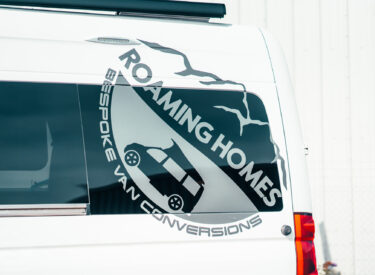 Converted by Roaming Homesc LTD